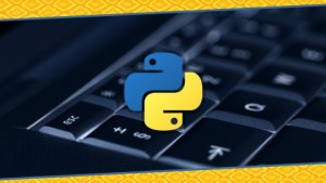 Python Acelerado