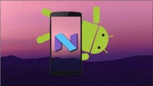 Programación de Android desde Cero +30 horas