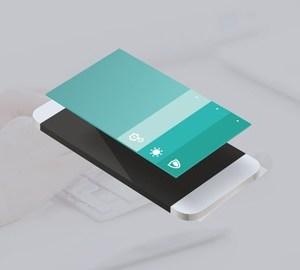 Introducción al desarrollo de aplicaciones para Android