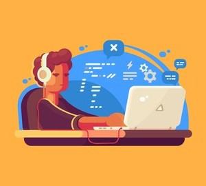 PHP 7: desde el desarrollo básico hasta el software de venta