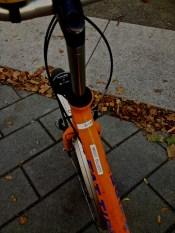 """My Bike """"Missy Elliot"""""""