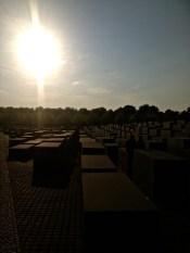 Jewish Memorial.