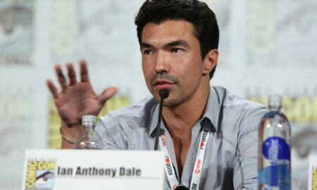 ian-anthony-dale-main-image.jpg