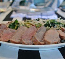 berkshire pork recipe