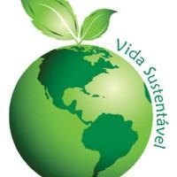 Modo de Vida Sustentável
