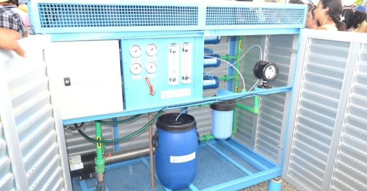 dessalinizadorRda956x500