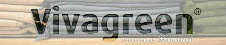 tecidos-organicos1