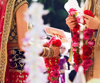 Indian Wedding Planning and Event Coordination