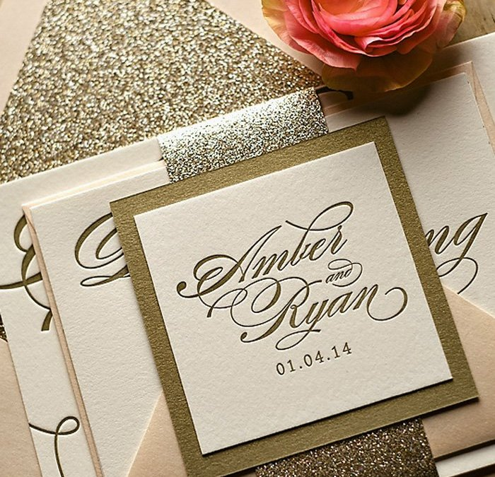 Vivaha Wedding Invitations & Print Materials