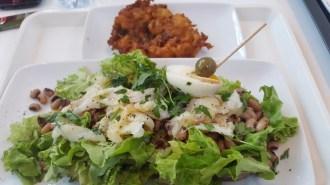 Food/Comida - Mercado Bom Sucesso