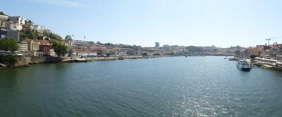 Rio Douro | Douro River