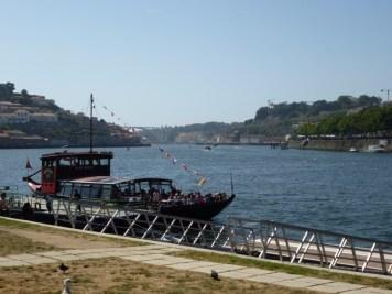 Gaia / Douro