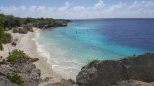 Directors Bay - Curaçao