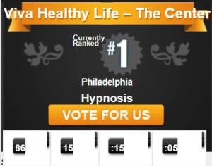 Best Hypnosis in Philadelphia