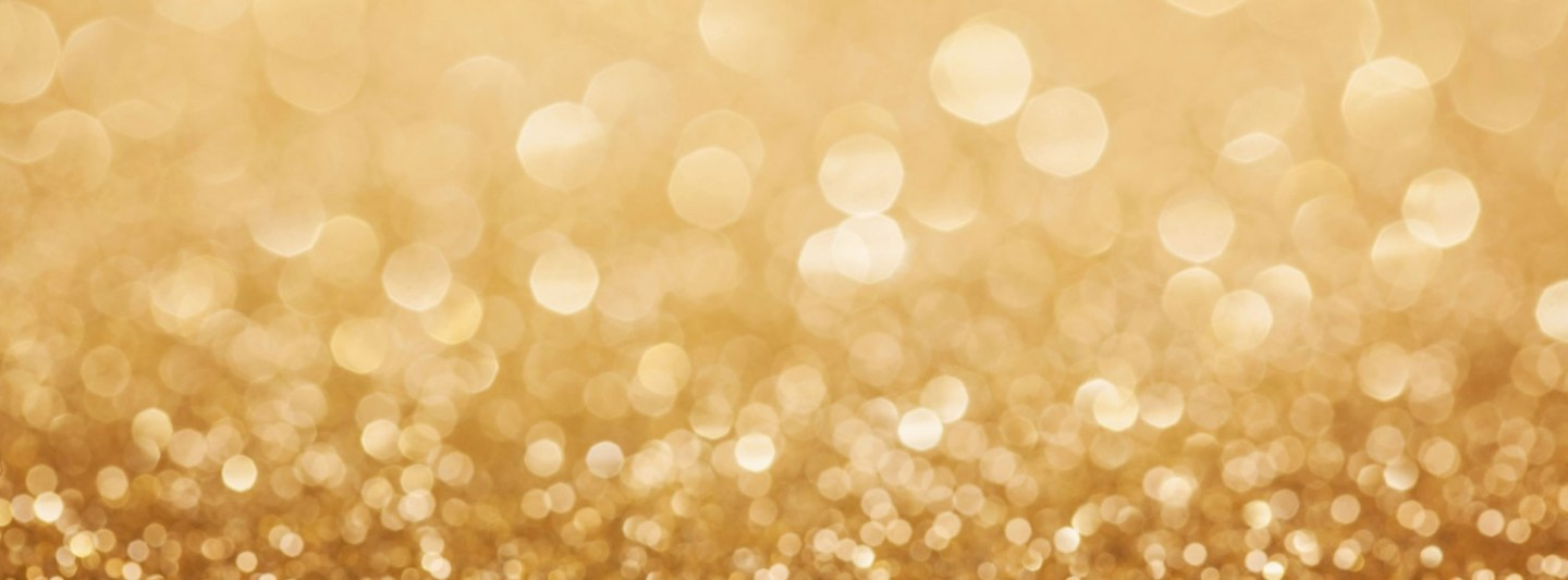 cropped-web_gold_glitter_background112.jpg