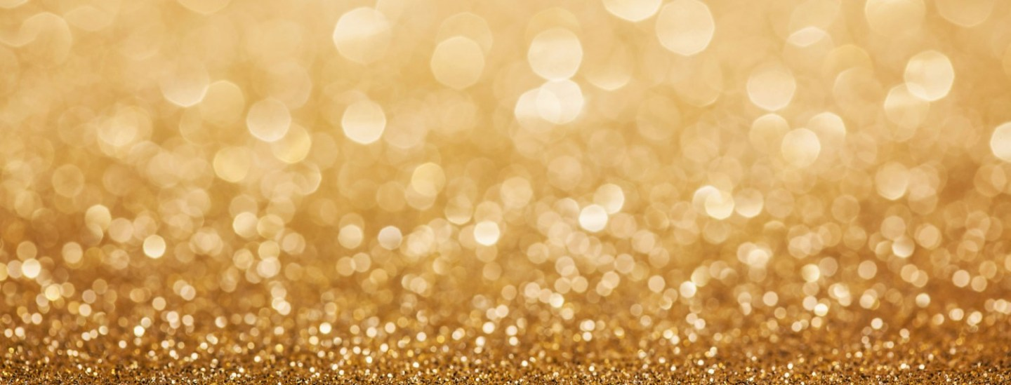 cropped-web_gold_glitter_background113.jpg
