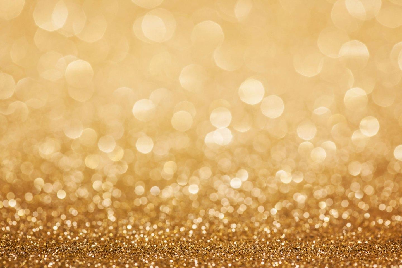 WEB_Gold_Glitter_Background11