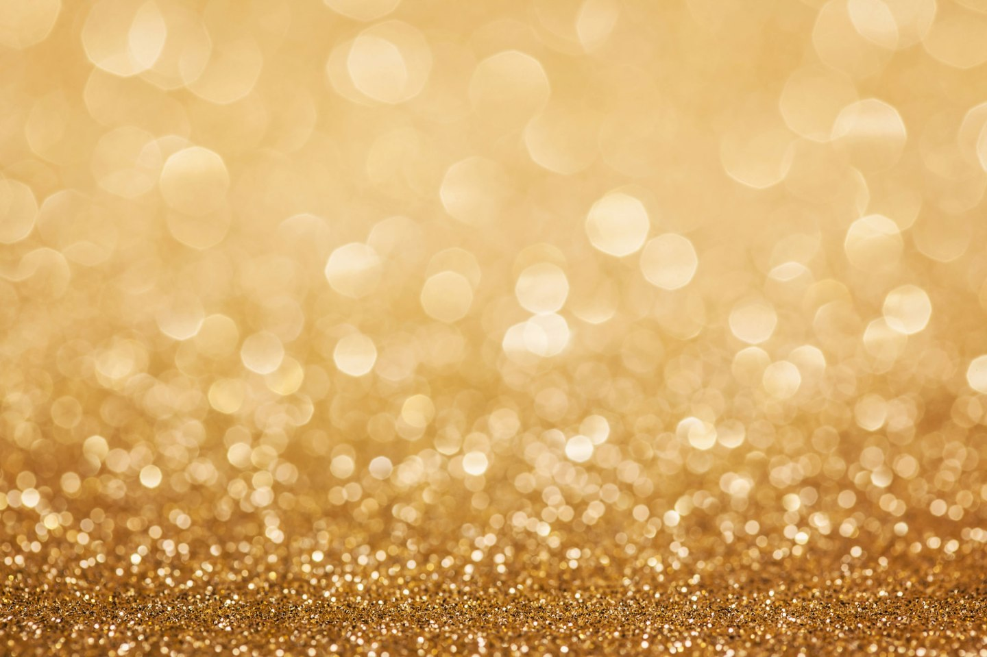 WEB_Gold_Glitter_Background11