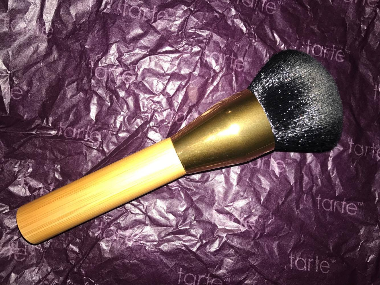 6-Pc. Back To School Tools Brush Set by Tarte #4