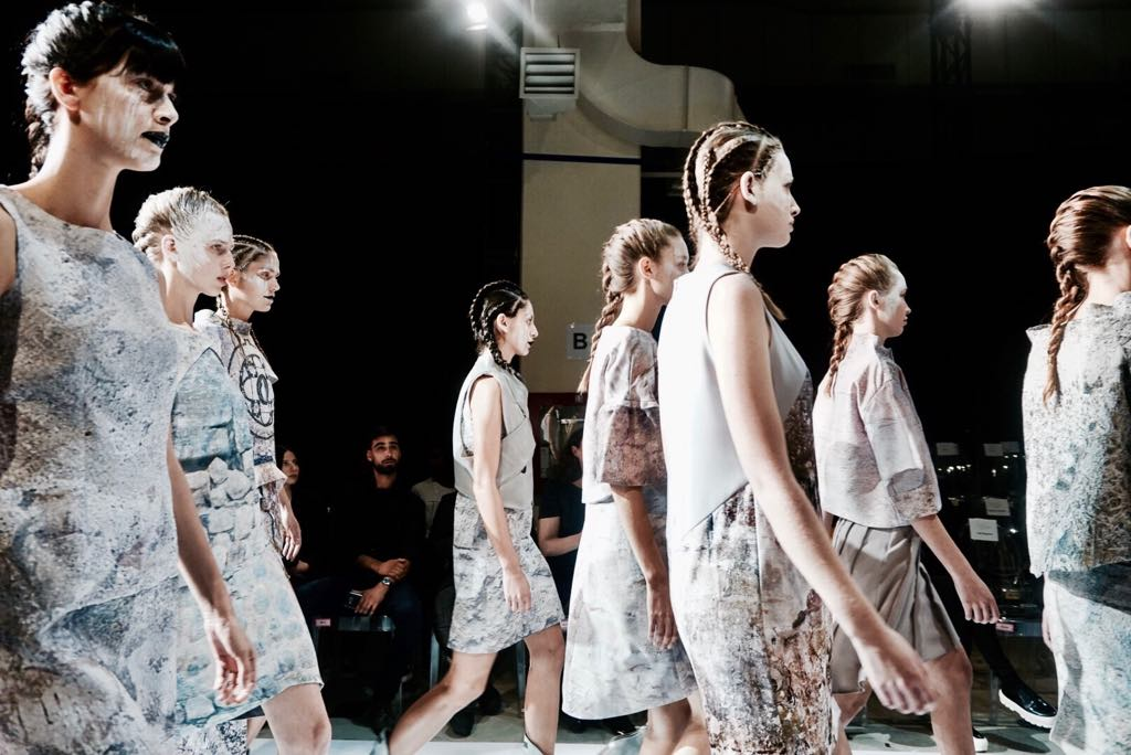 UPCOMING FASHIONABLE EVENTS IN TORONTO FOR 2018!