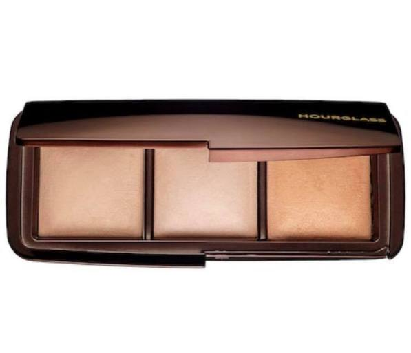 HG AMBIENT LIGHTING PALETTE