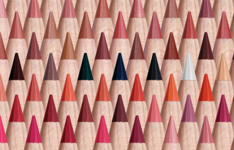 bite beauty lip pencil