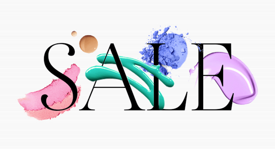 10 THINGS YOU NEED RIGHT NOW DURING THE SEPHORA SALE!