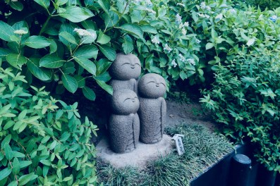 things to do in Kamakura