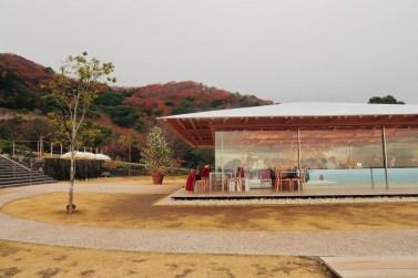 coeda house