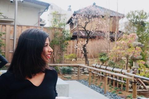 things to do in Kawagoe