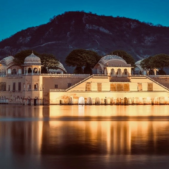 things to do in jaipur, India