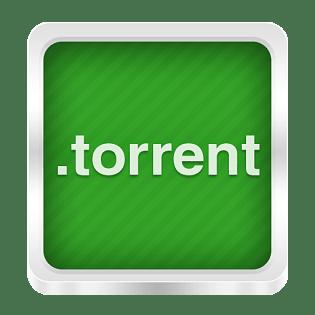 BUSCAR TORRENT