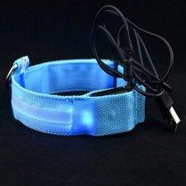 COLLAR LED