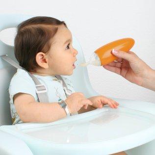 accesorios bebe