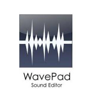 WAVEPAD AUDIO