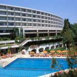 Corfu_Holiday_Palace_Hotel_Kanoni-5