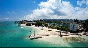 Sandals_Royal_Caribbean