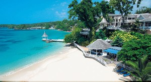 Sandals_Royal_Plantation