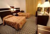 claridgehotel_3