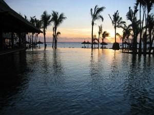 Mauritius_sunset-613432_1280