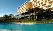 hotel-algarve-casino