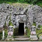 Ubuda_Bali_1