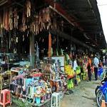Bali_ziemeli_2