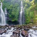 Bali_ziemeli_1