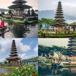 Bali_ziemeli_4
