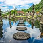 Bali_east_2