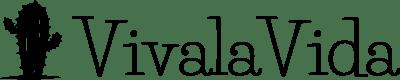 メキシコ直輸入メルカドバッグ・雑貨通販サイト Viva la Vida