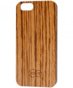 Design Case For Iphone 6