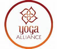 Become A Yoga Nidra Teacher Online Yoga Nidra Teacher Training Ttc 30 Viva La Vida