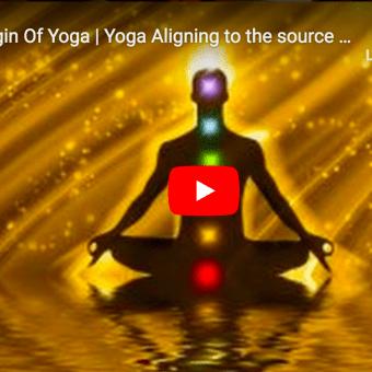 History of Yoga - Free Docu